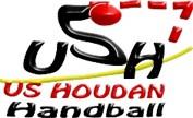 USH HOUDAN HANDBALL